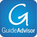 GuideAdvisor