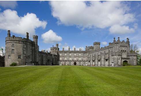 Kilkenny Genealogy Tours
