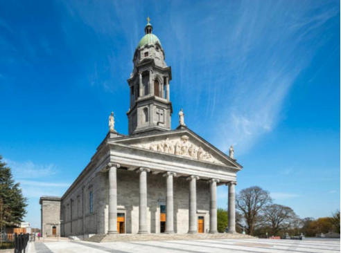 Longford Genealogy Tours