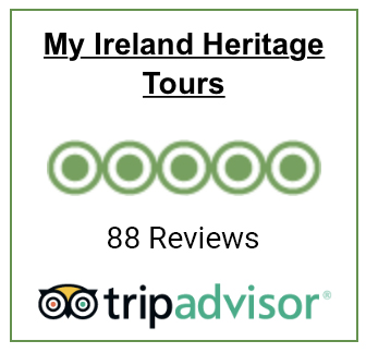 One Day Historical Tours